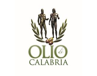 """Alberto Statti su Igp Olio di Calabria: """"Occasione di produttività, reddito ed occupazione"""""""