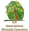 Bollettino Fitopatologico Area 2 – Novembre 2018